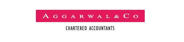 Aggarwal & Co Ltd