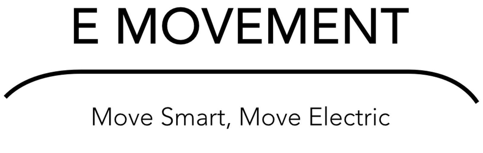 E Movement