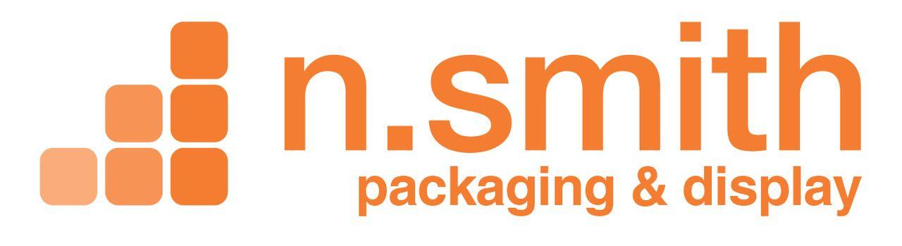 N Smith & Co Ltd