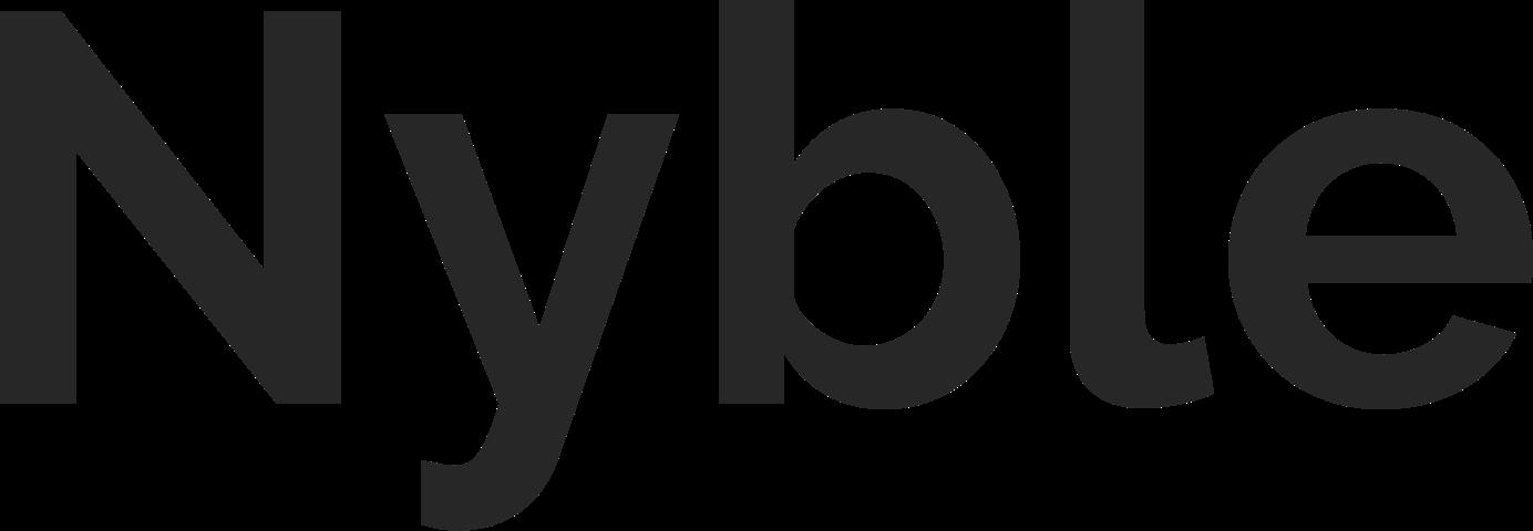 Nyble