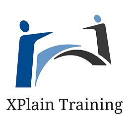 Xplain Limited