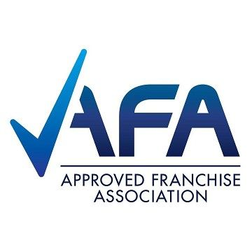 The Approved Franchise Association