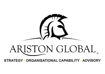 Ariston Global  (UK)