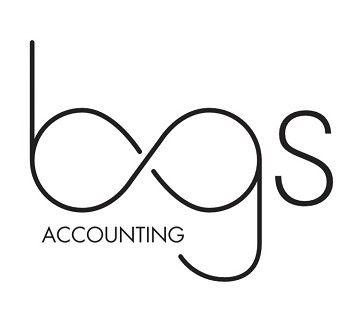 BGS Accounting Limited
