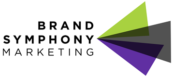 Brand Symphony Marketing