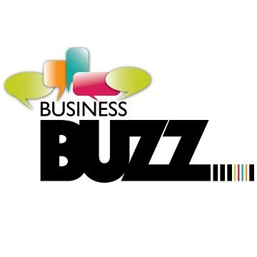 Business Buzz