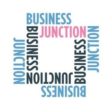 Business Junction