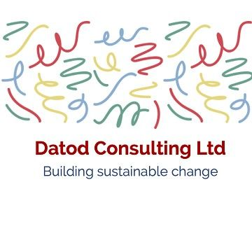 Datod Consulting Ltd