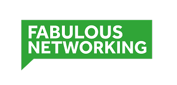 Fabulous Networking
