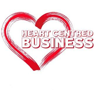 Heart Centred Business