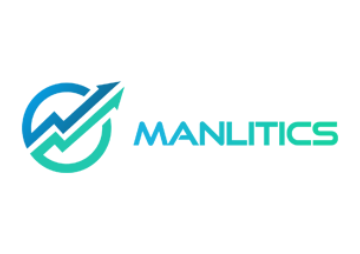 Manlitics B2B ITES PVT. LTD