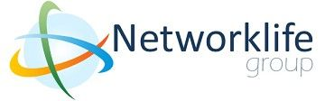 Networklife Group
