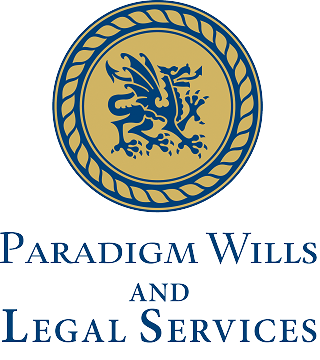 Paradigm Wills and Legal Services