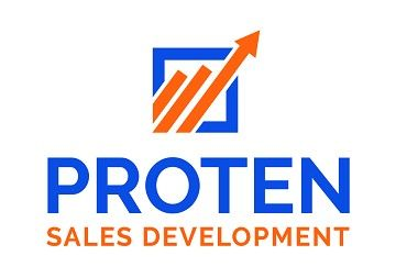 Proten Sales Development Ltd