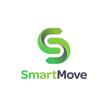 SmartMove Car Hire Ltd