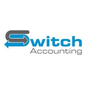 Switch Accounting