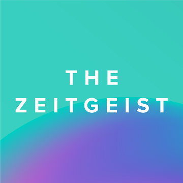 The Zeitgeist
