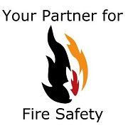 DB Fire Safety Limited