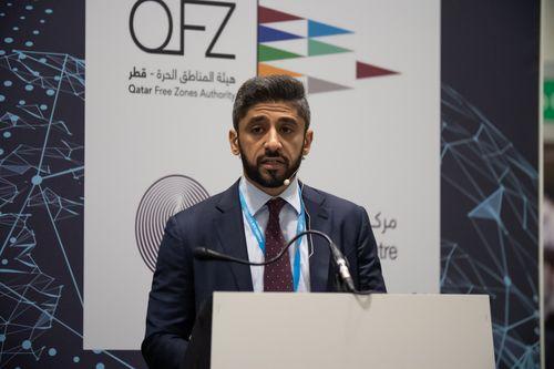 OFZ speaker