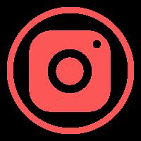TBS Instagram Icon