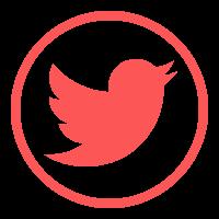 TBS Twitter Icon