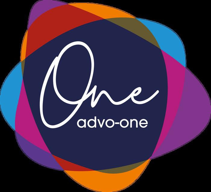 advo-one is here!