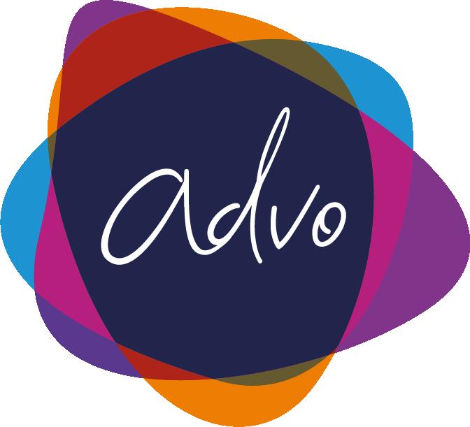 advo-one
