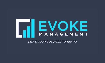 Introduction to Evoke Management