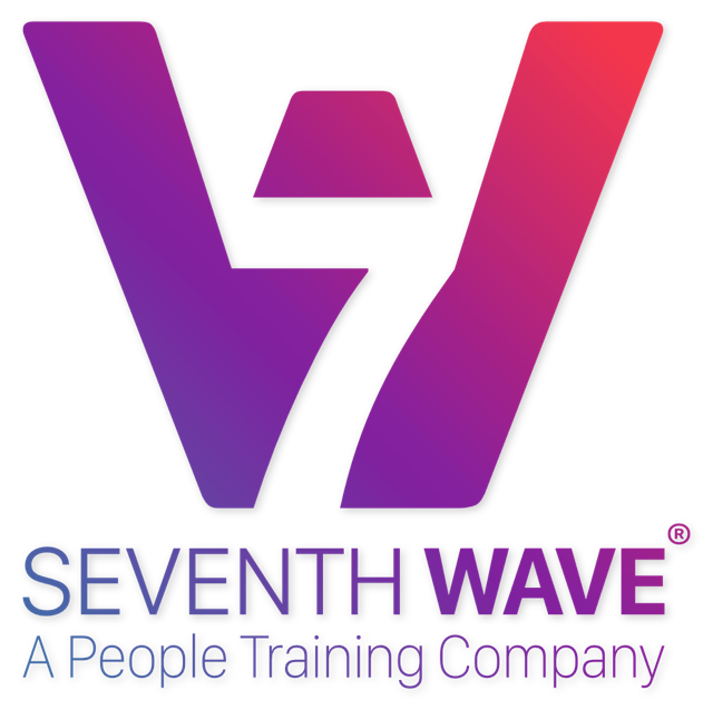 Seventh Wave- What We Do