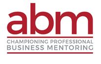 Association of Business Mentors LTD