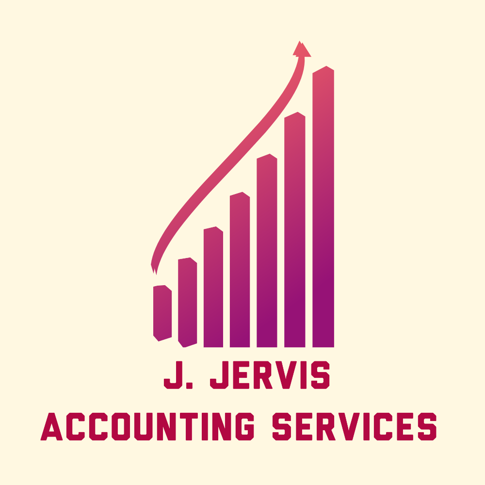 Jervis Accounting Services
