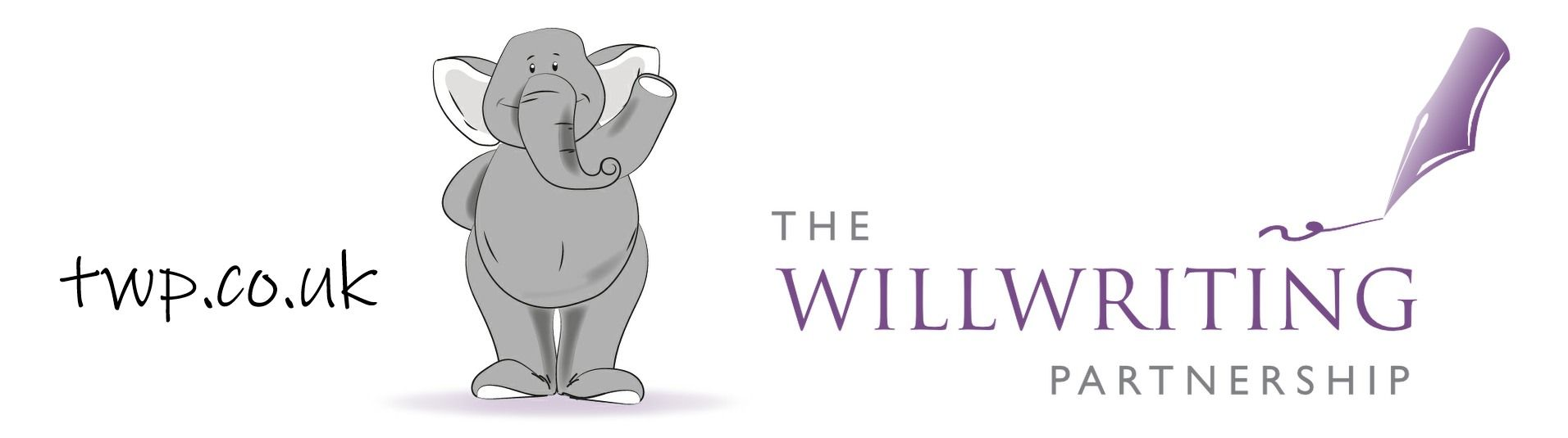 The Willwriting Partnership