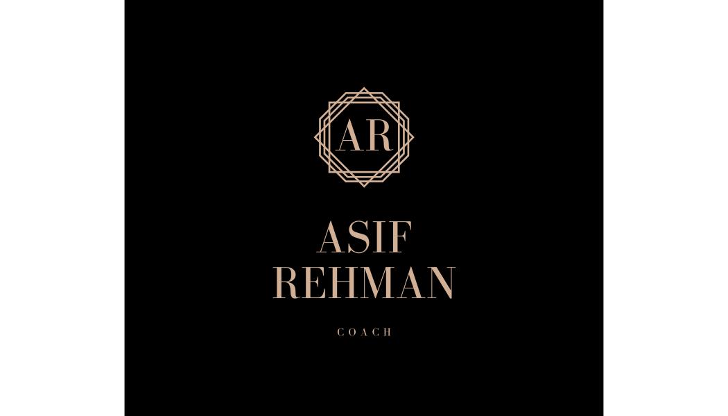 Asif Services Ltd