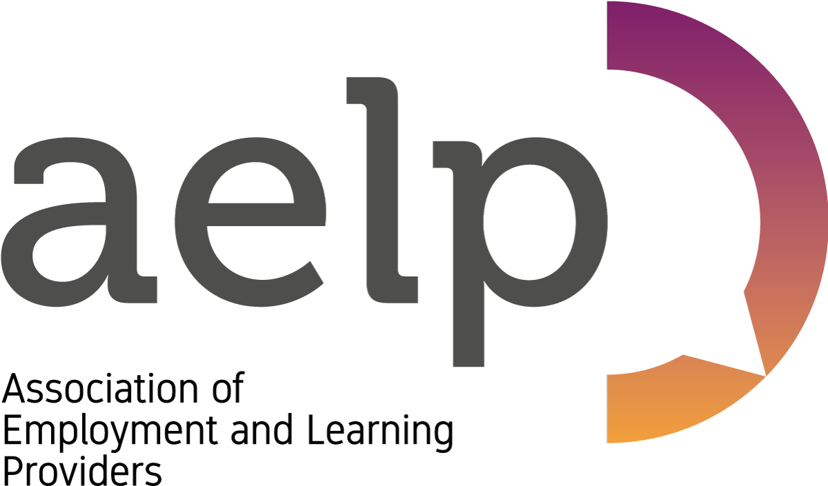 Association of Employment and Learning Providers