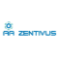 AA Zentivus Ltd