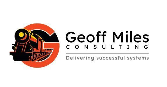 Geoff Miles Consulting Ltd