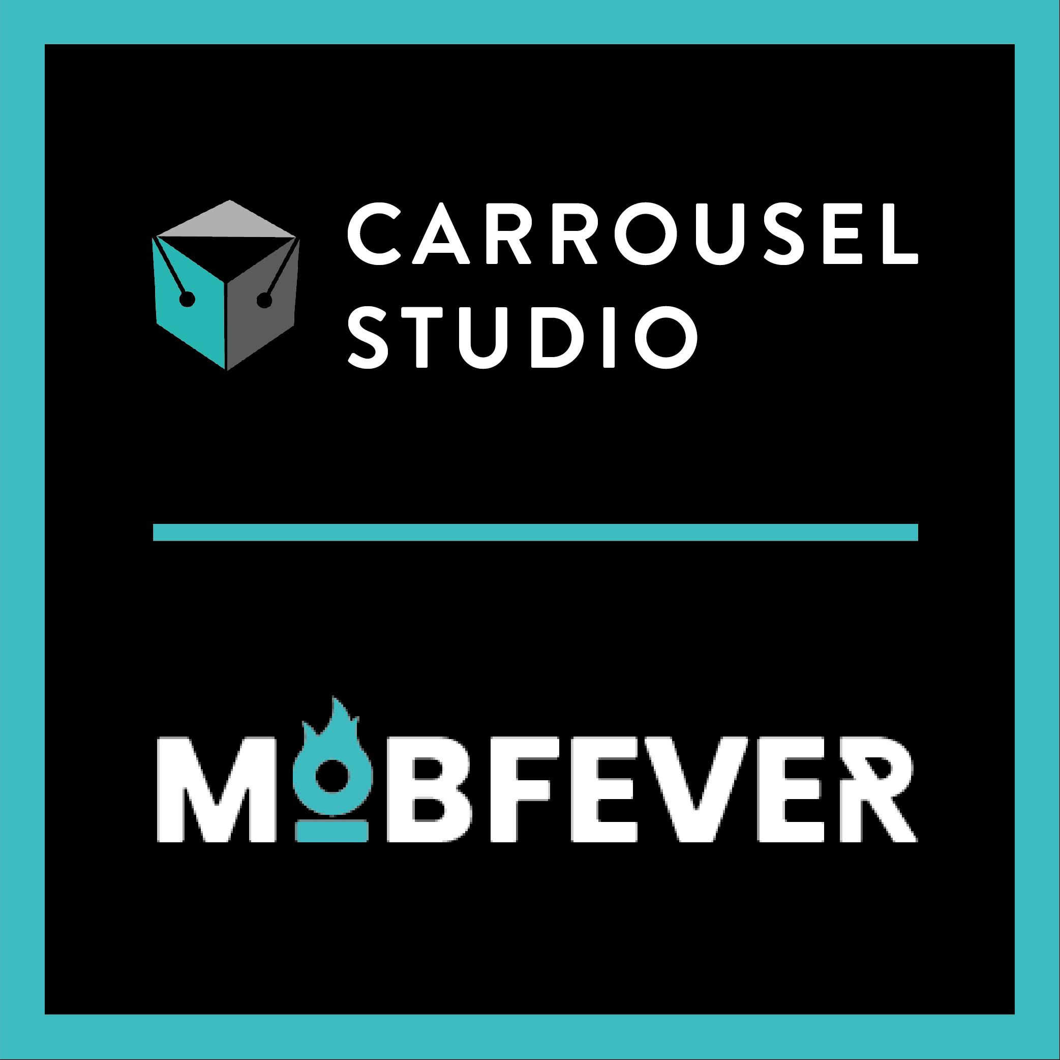Carrousel Studio Ltd