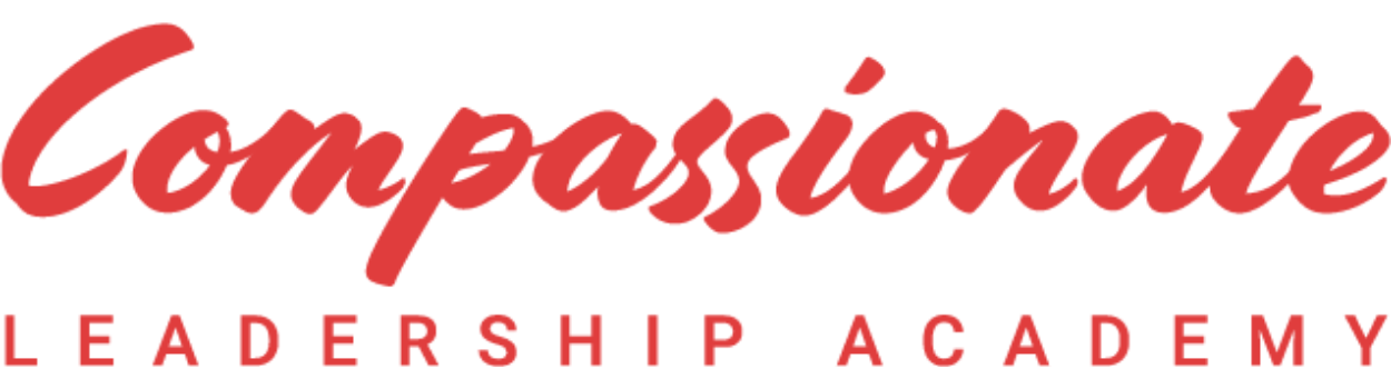 The Compassionate Leadership Academy