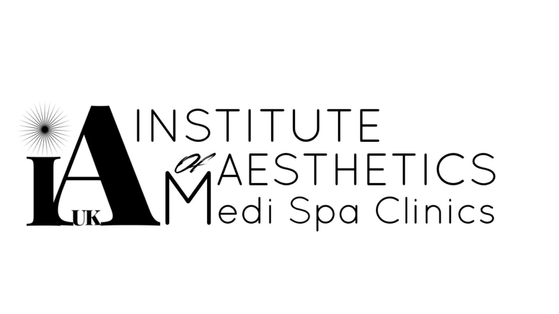 The Institute of Aesthetics