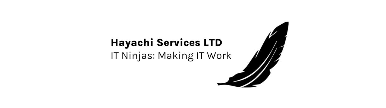 Hayachi