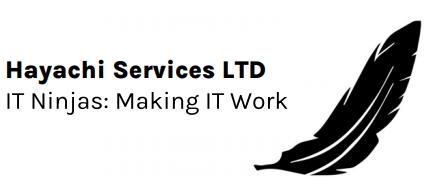 Hayachi Services