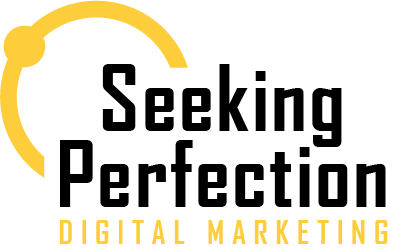 Seeking Perfection Marketing Ltd