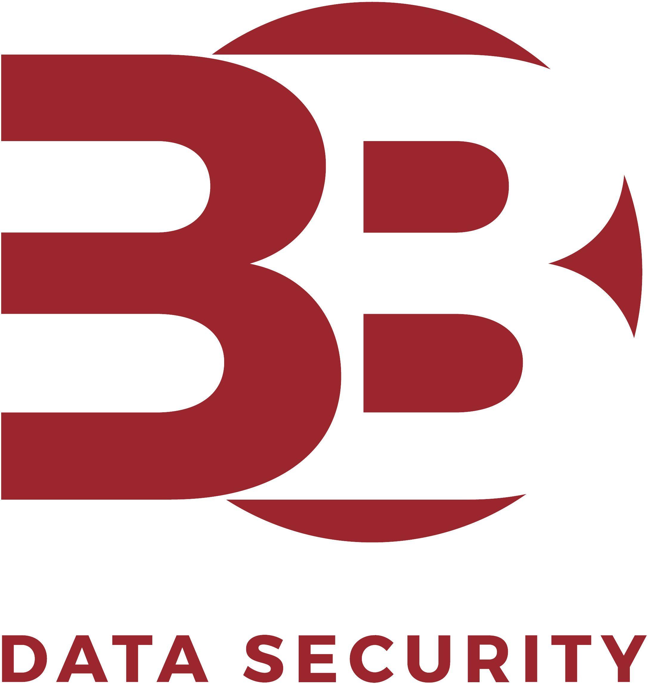 3B Data Security Ltd