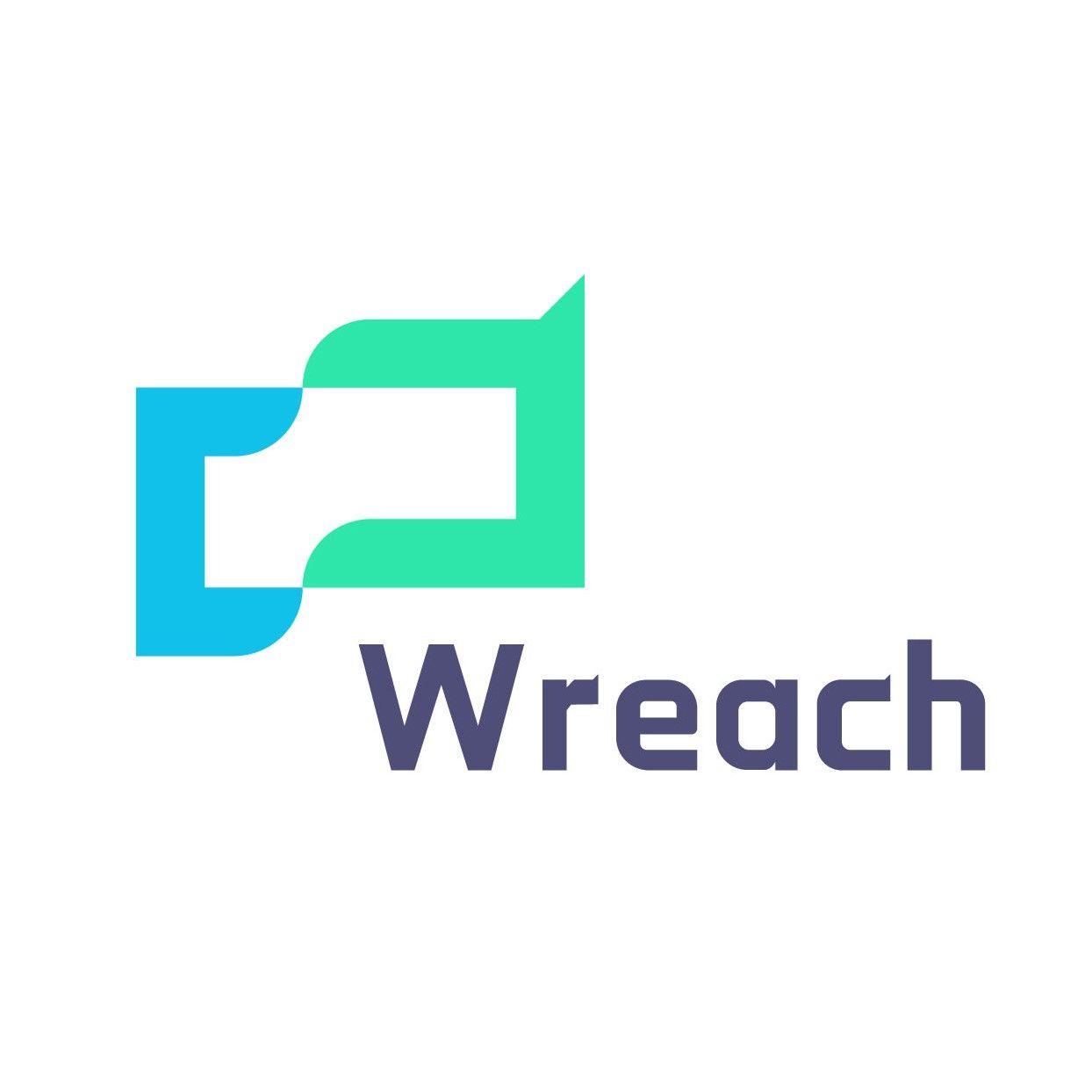 Westwin Technology Co Ltd