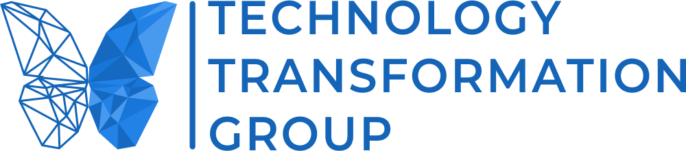 Technology Transformation Group