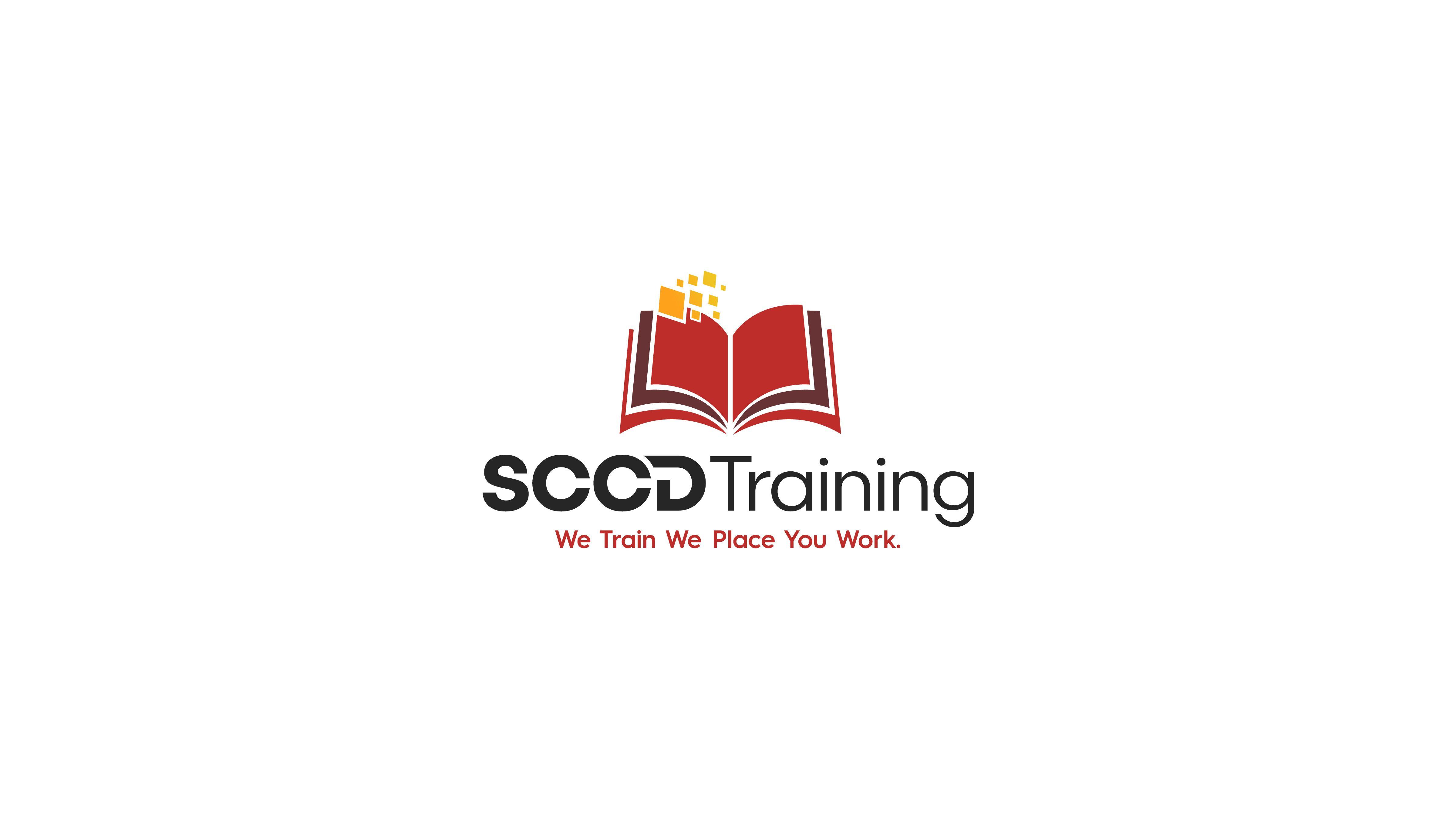 SCCD Training