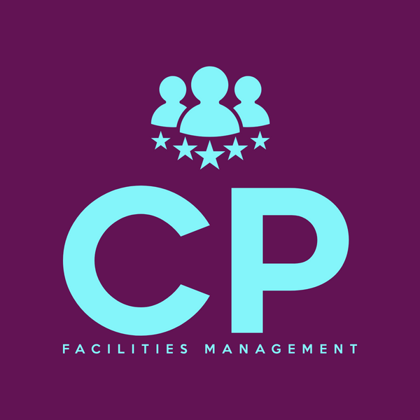 (2nd Listing) CP Staffing and Events Ltd