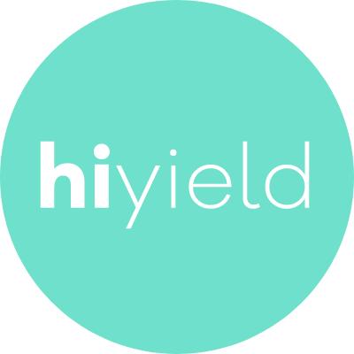 Hiyield