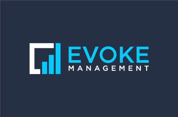 Evoke Management Ltd