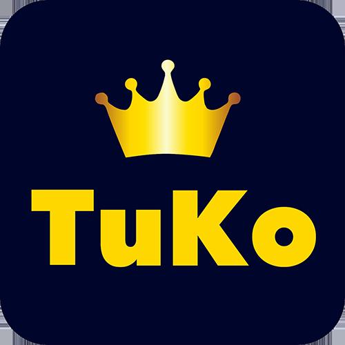 Tuko Group Services LTD